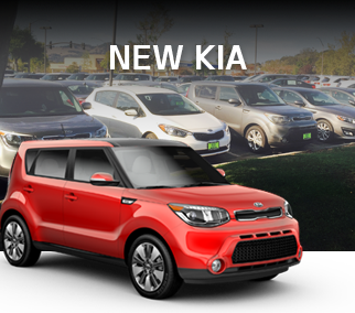 Kia Dealership Near Me >> Kia Dealership Novato Ca Used Cars Kia Marin